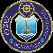 Denizciler Anaokulu